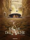 la_cite_de_larche_couv
