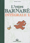lours_barnabe_couv