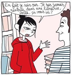 bagieu_librairie