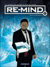 re-mind_couv