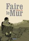 faire_le_mur_couv