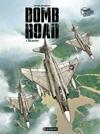 bomb_road_couv
