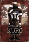 le_voyage_de_kuro_couv