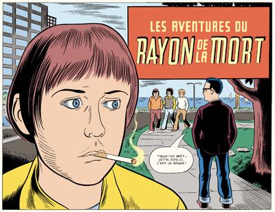 le_rayon_de_la_mort_image1