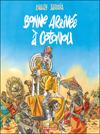 bonne_arrivee_a_cotonou_couv