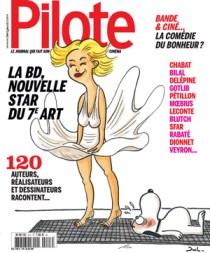 pilote_couv