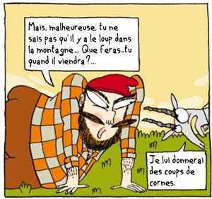 la_chevre_de_monsieur_seguin_image