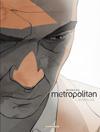 CV_Metropolitan_01_FR.indd