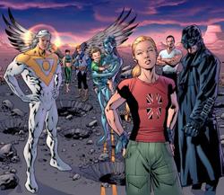 comics_authority