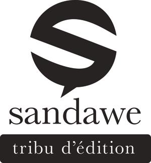 sandawe_logo2