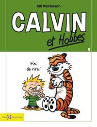 calvin_et_hobbes_pf_couv