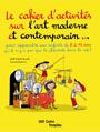 coin_enfants_cahier_couv