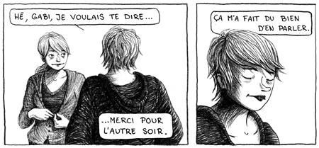 leonie_parler