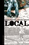 local_couv