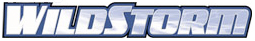 wildstorm_logo