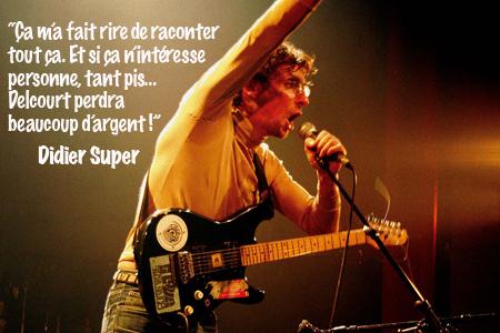 didier_super_intro