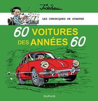 dupuis_auto_starter