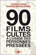 films_cultes_1