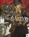 matteo_2_couv