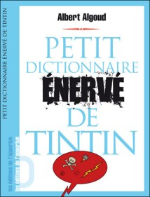 dico_tintin