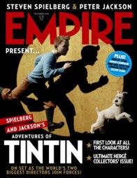 tintin_new_1