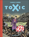 toxic_couv