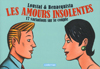 amours_insolentes_couv