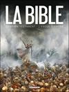 la_bible_couv