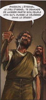 la_bible_image