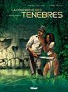 la_compagnie_des_tenebres_couv