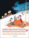 joyeuses_nouvelles_couv