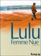 lulu_couv