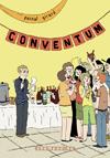 conventum_couv
