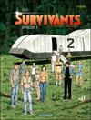 survivants_1_couv