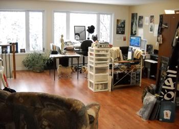 atelier70_petit
