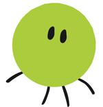 puceron_logo