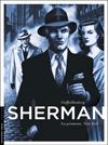 sherman_couv
