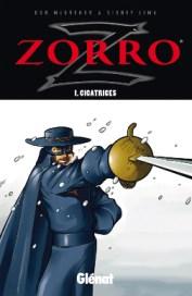 zorro_couv