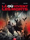 la_morts_couv