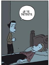 lile_aux_cent_mille_morts_image1