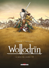 wollodrin_couv
