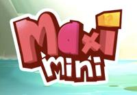 maximini_image1