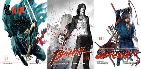 monde_manga_booken
