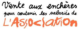 lasso_vente_image