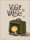 vogue_la_valise_couv