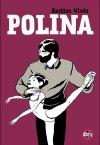 polina_couv