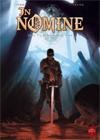 in_nomine_couv