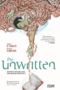 the_unwritten_couv1