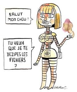 caut_robot