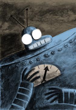 caut_robot2